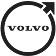 Volvo Faberge